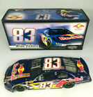 Motorsports Authentics 2007 Brian Vickers 83 Red Bull SS COT 1 24RARE
