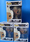"""New In Box Funko Pop """"A Wrinkle In Time"""" Mrs. Which #397 Movie Witch Figure Lot"""