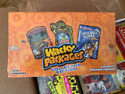 Wacky Packages 2015 Trading Card Collectors Edition Box Sealed HOBBY Version !!