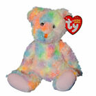 Poolside Bear 2007 - TY Beanie Baby Retired Rare Mint Condition Tags MWMT
