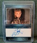 2020 Rittenhouse Game of Thrones Season 8 Trading Cards 22