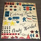 Detailed Introduction to Collecting Andy Warhol Memorabilia 34