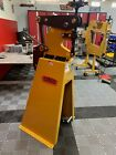 Baileigh Manually Operated Shrinker and Stretcher MSS 14F MADE IN USA