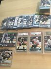 2015 UD young guns Mcdavid Bgs 9.5 Stamkos 9.5 2005 Ovechkin YG-100 Cards Psa 10