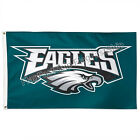 Philadelphia Eagles Collecting and Fan Guide 5