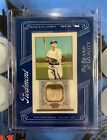 Top 10 Babe Ruth Cards of All-Time 31