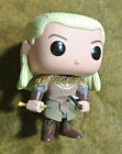 Ultimate Funko Pop The Hobbit Figures Checklist and Gallery 37