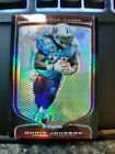 2009 Bowman Chrome Football Product Review 21