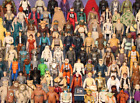 Star Wars: The Force Awakens Trading Cards Reveal New Character Names 6