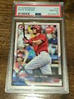 Best Rhys Hoskins Cards to Collect Now 16