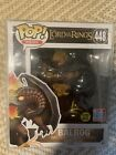 Ultimate Funko Pop Lord of the Rings Figures Gallery and Checklist 44