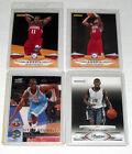 Top 2000s Basketball Rookie Cards on a Budget 30