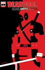 Deadpool Comic Book Collecting Guide and History 31