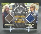 2015 Cryptozoic Sons of Anarchy Seasons 6 and 7 Trading Cards 18