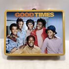Good Times The Complete First Season With Commemorative Tin