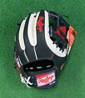Rawlings Heart of the Hide 115 Infield Baseball Glove PRO314 2NW