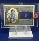 2019 Topps Archives Signature Series Active Player Edition Baseball Cards 22