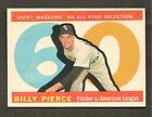 1960 Topps VIP Set Continues Long Standing National Convention Tradition 17