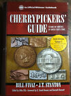 Cherrypickers Guide to Rare Die Varieties 6th Edition Vol 1 Used FREE Ship