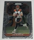 Top 2020 NFL Rookies Guide and Football Rookie Card Hot List 140