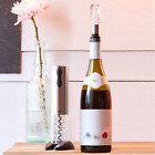 Pampered  Wine Essential Tools Free shipping