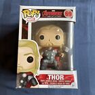 Ultimate Funko Pop Avengers Age of Ultron Figures Gallery and Checklist 25