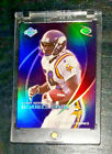 Randy Moss Rookie Cards and Autographed Memorabilia Guide 46