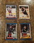Brian Leetch Cards, Rookie Cards and Autographed Memorabilia Guide 20