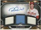 Best Rhys Hoskins Cards to Collect Now 15