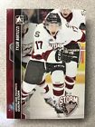 2013-14 In the Game Heroes and Prospects Hockey Cards 16