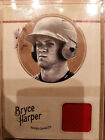 Bryce Harper Rookie Cards Checklist and Autograph Buying Guide 35