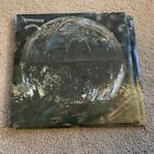 Darkside Spiral Glass Color Limited Vinyl LP Record Sold Out In Hand