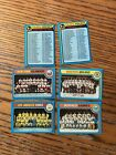 1979 Topps Football Cards 4