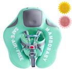 Non Inflatable Baby Pool Float Mambobaby Solid Swimming Float No Flip Over Baby