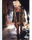 Daryl Hannah Blade Runner Autographed Signed 8x10 Photo Certified PSA DNA COA