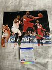 John Wall Cards, Rookie Cards and Autographed Memorabilia Guide 63