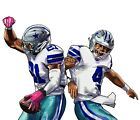 Dallas Cowboys Collecting and Fan Guide 6