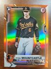 2021 Topps NSCC Bowman National Convention Baseball Cards 8
