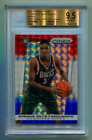 Top 2013-14 NBA Rookies Guide and Basketball Rookie Card Hot List 66
