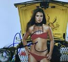 Danica Patrick Racing Cards: Rookie Cards Checklist and Autograph Memorabilia Buying Guide 20