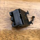 Technics Turntable Dustcover Hinge 1 Model SL Q30 Fits Other Models Listed