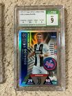 2018-19 Topps UEFA Champions League Match Attax Soccer Cards 5