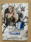 2018 Topps WWE Undisputed Wrestling Cards 13