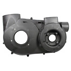 Clutch Back Plate CVT Variator Cover for 2017 2020 Can Am Maverick X3 420212605