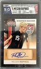 2012 Panini Americana Heroes & Legends Trading Cards 22