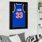 How to Frame a Jersey That You Are Proud to Display 26