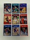 2020 2021 Panini Instant NBA Rated Rookie Retro 45 Card Set IN HAND LaMelo Ball