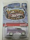 Hot Wheels Larrys Garage Dairy Delivery 6 Of 6