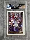 Shaquille O'Neal Rookie Card Checklist and Gallery 23
