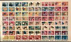 1993 SkyBox Simpsons Trading Cards 19